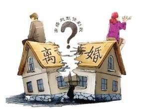 北京离婚律师代理曹某离婚纠纷一审胜诉