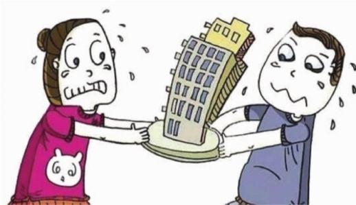 北京离婚律师代理被告崔某离婚后财产纠纷一案胜诉