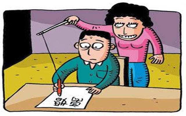 北京离婚律师代理韩某离婚纠纷一案胜诉