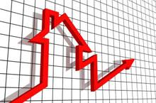 卖家能否出售抵押房?