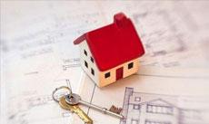 房产专业律师点评一件标准价购买公房产权确定案件