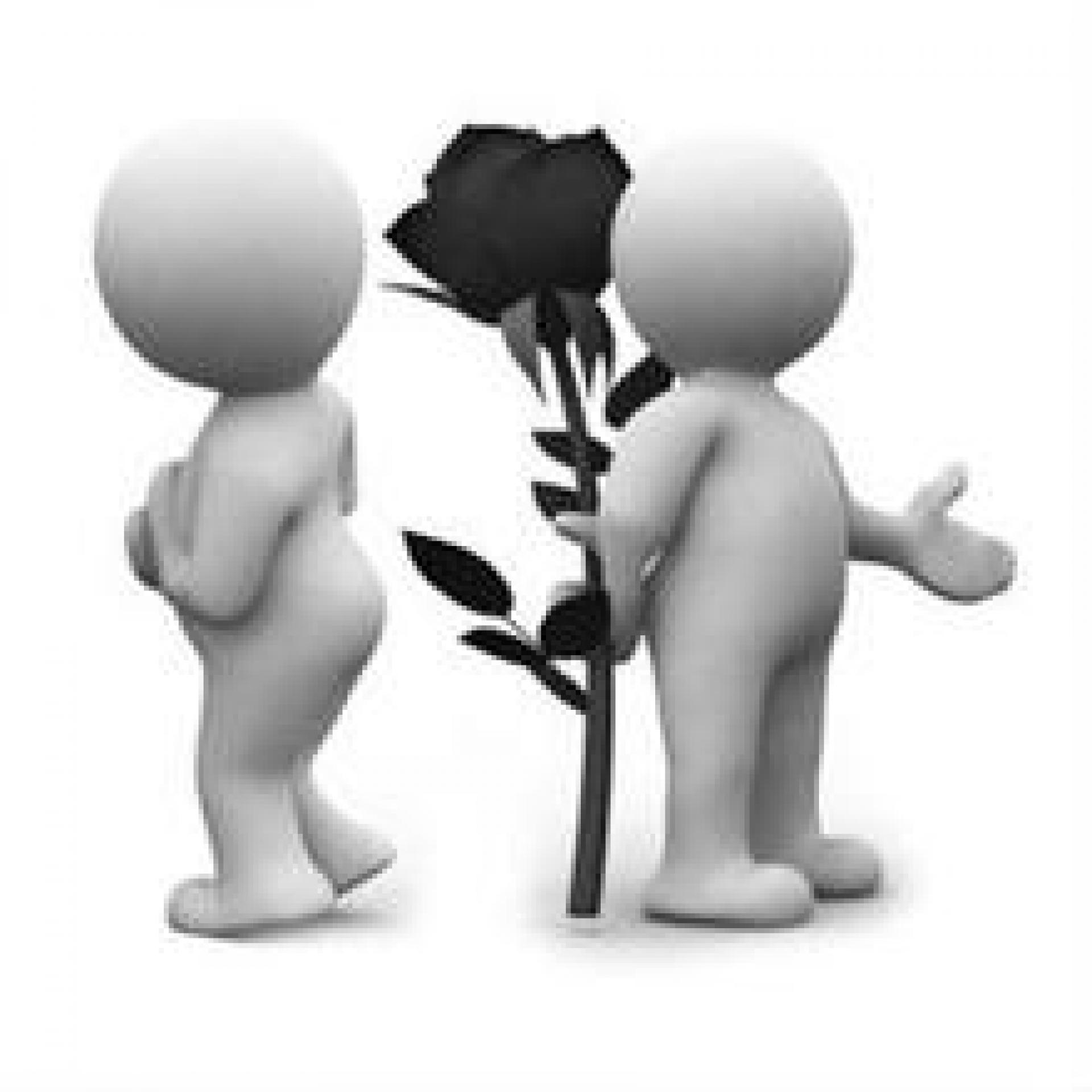 申请宣告婚姻无效应提交的证据