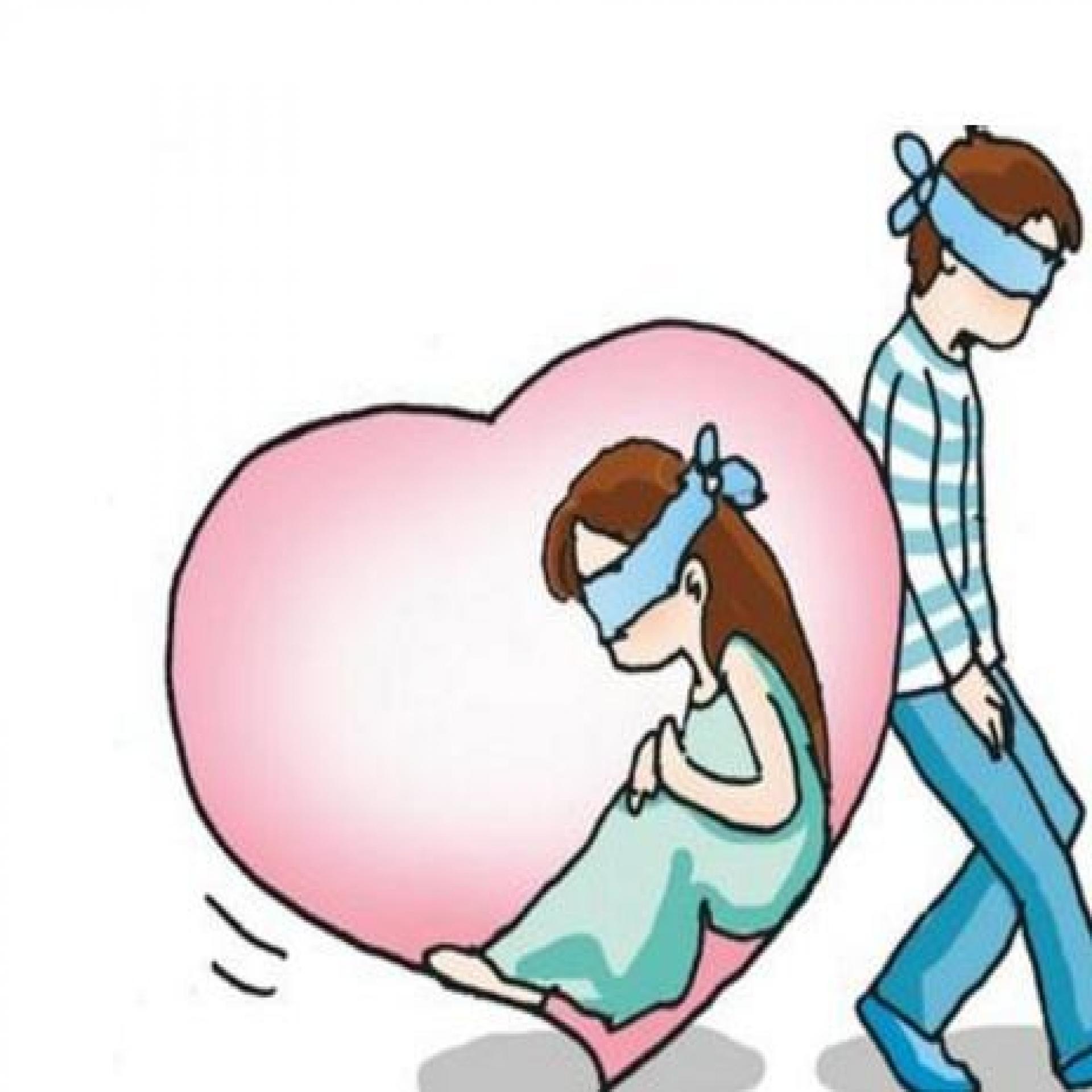 请律师起诉离婚需要多少钱?