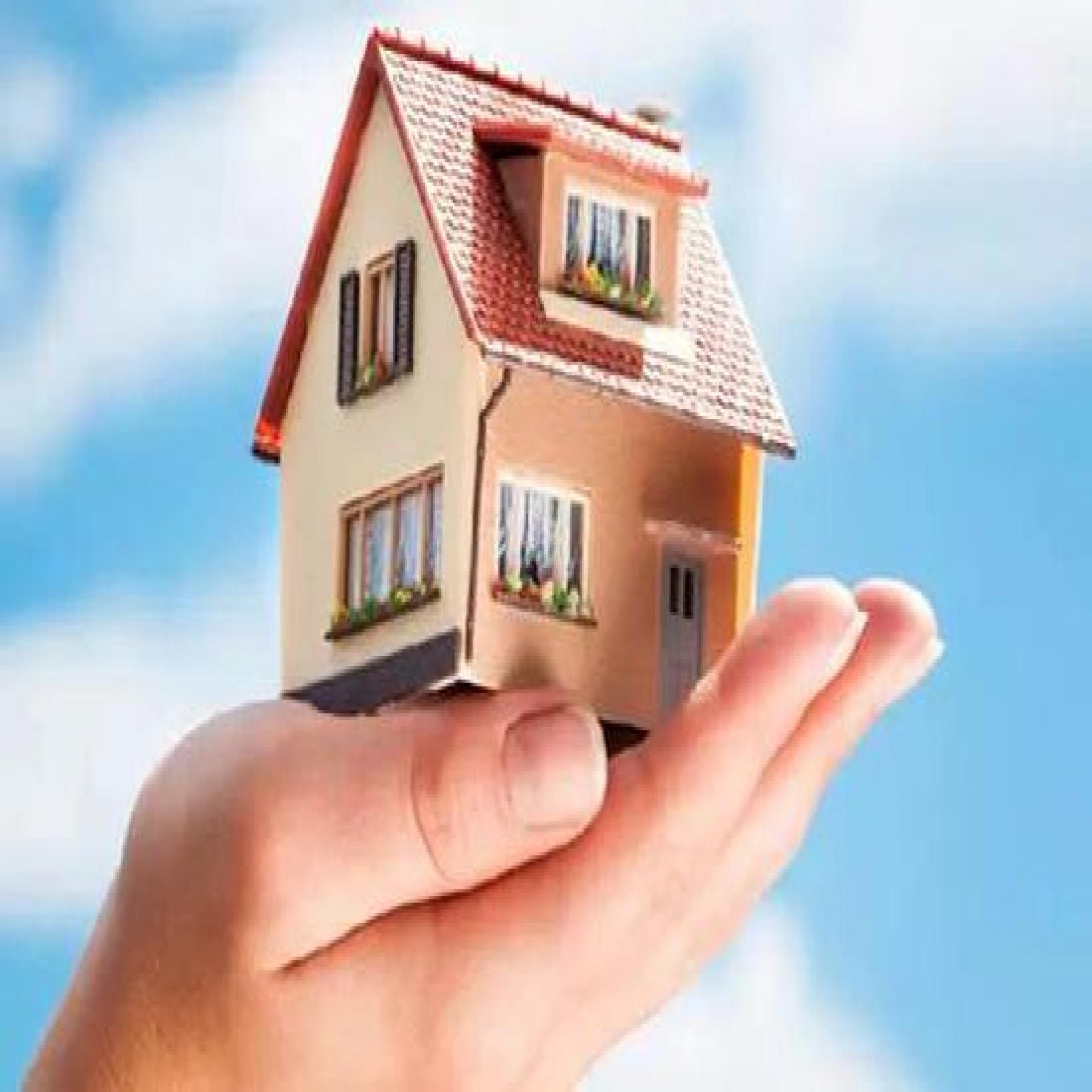 房屋租赁中出租人的责任有哪些?