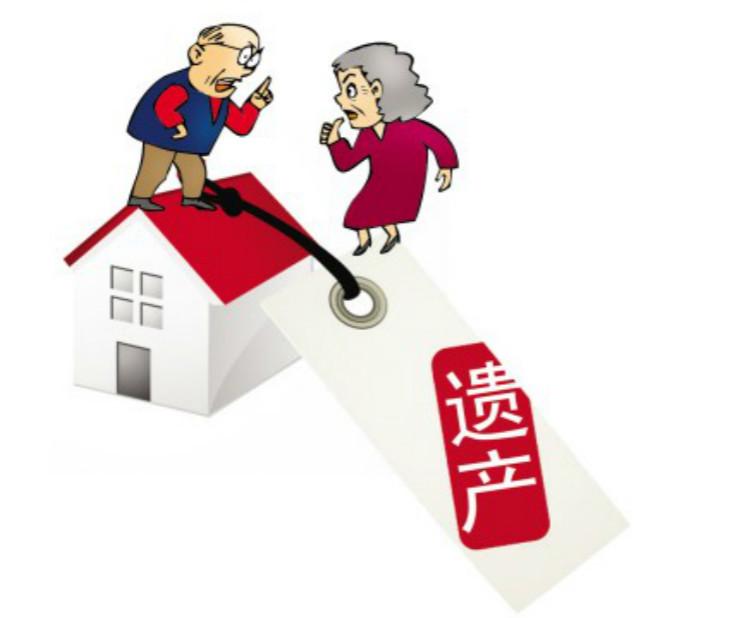 北京房产律师代理原告刘某明房产继承纠纷一审胜诉
