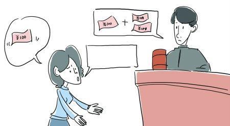 离婚后一方不履行子女抚育费义务怎么办?