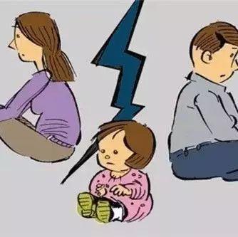 什么情况下离婚孩子可以归女方?