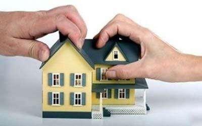 北京房产律师代理北京某物业管理公司房屋租赁合同纠纷一案