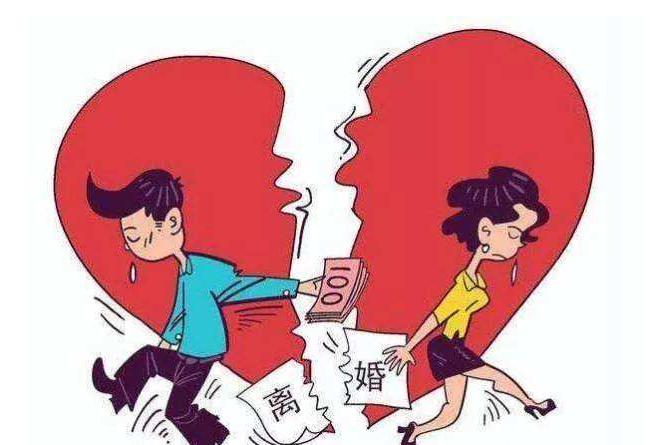 离婚诉讼中需要搜集的证据有哪些?