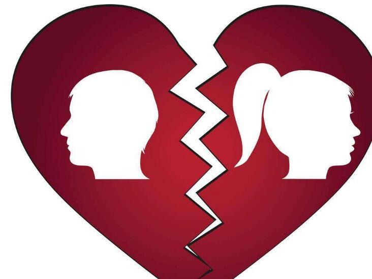 起诉离婚怎么样简易流程?