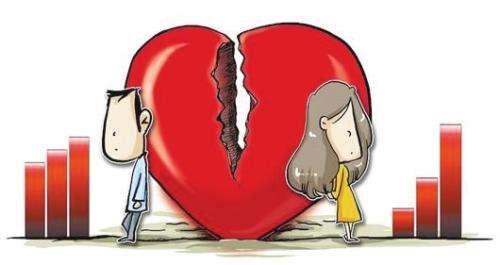 诉讼离婚需要什么手续?