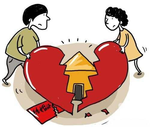 协议离婚登记要哪些材料?