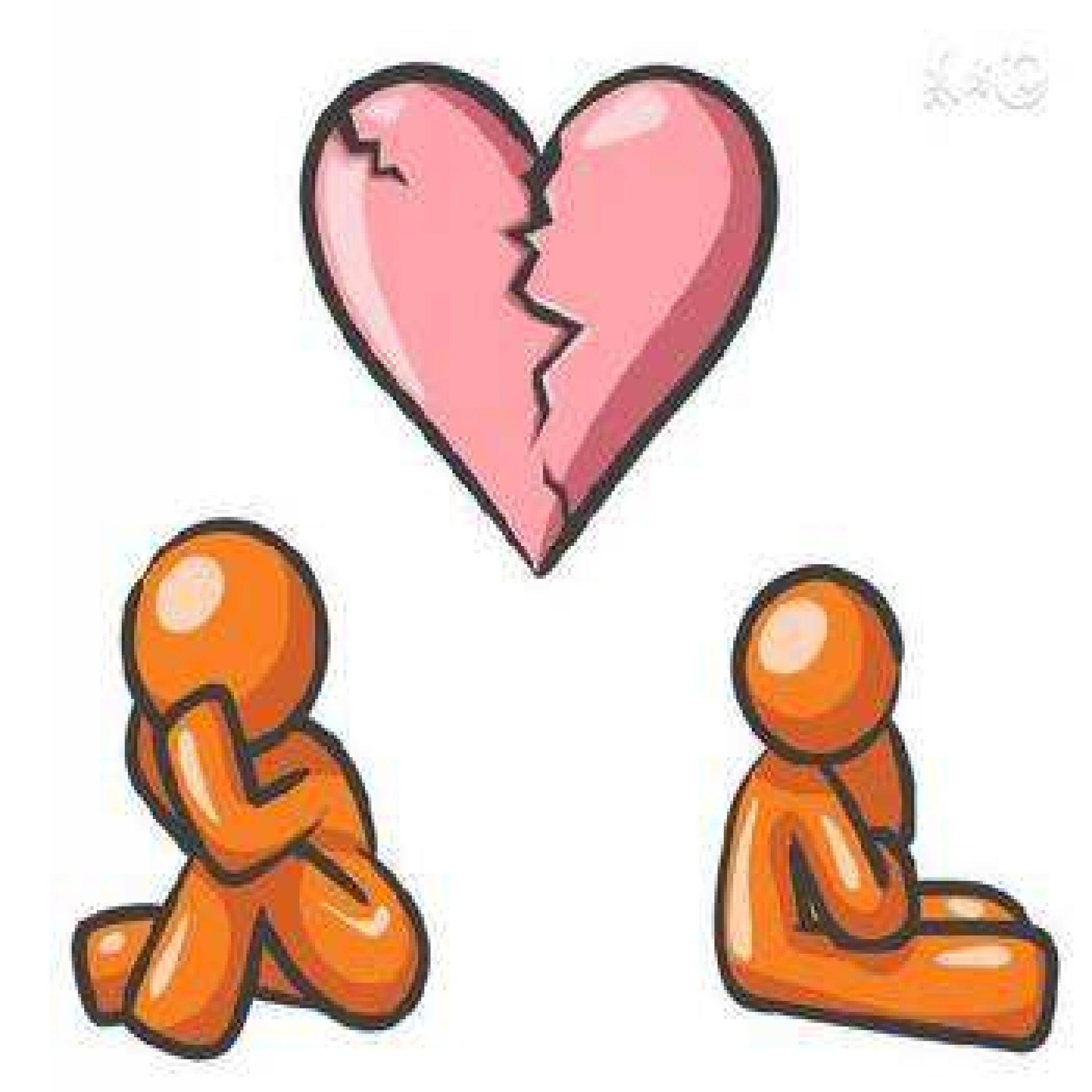 夫妻分居离婚怎么举证以及分居离婚的流程