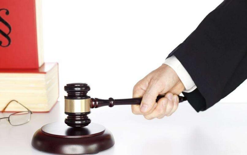 想要撤销离婚登记条件是有哪些?