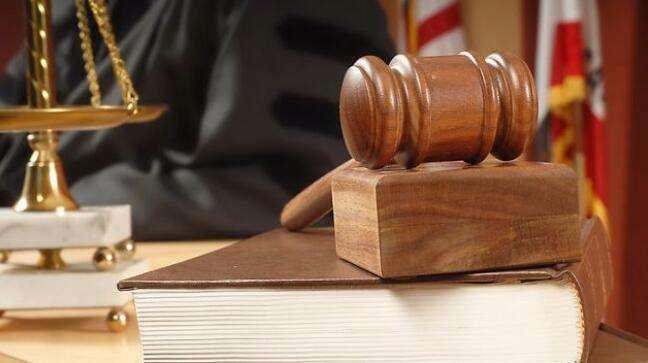 什么是诉讼离婚呢?