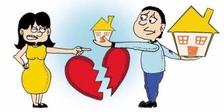 婚前财产公证的办理流程有哪些?