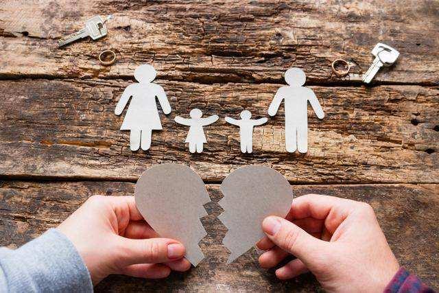 婚前财产协议如何做才具有合法性?