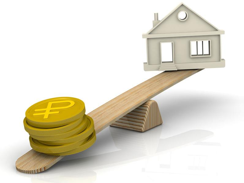 买房怎么防止被坑呢?