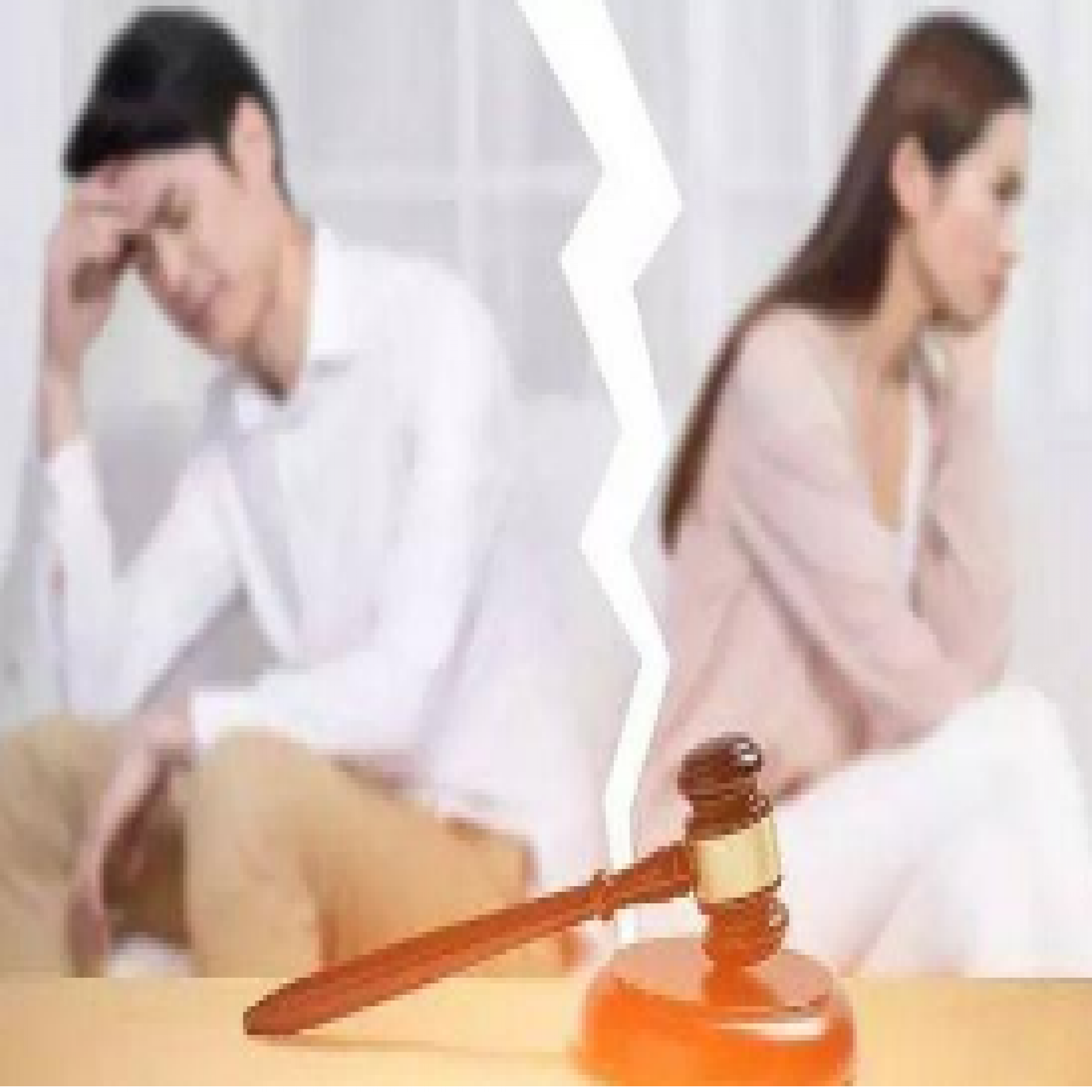 对方出轨离婚时应收集哪