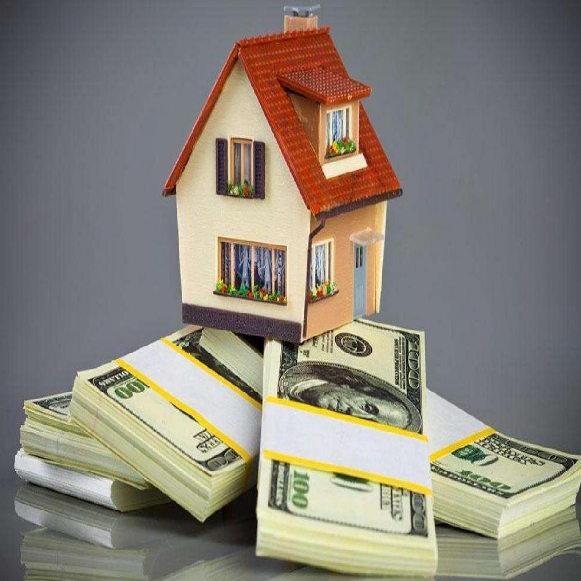 一房二卖的法律后果有哪