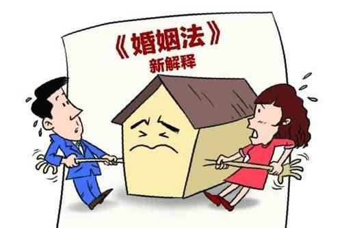 如何处理婚姻经济纠纷?婚姻纠纷怎么调解?