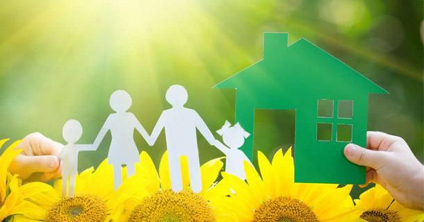 离婚房产纠纷诉讼时效是多长时间