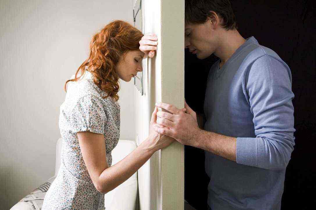 离婚婚姻纠纷如何处理?