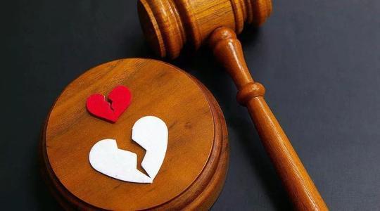 家庭婚姻纠纷需要了解哪些?
