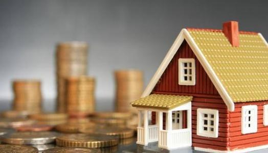 2020年二手房房屋买卖流程如何处理
