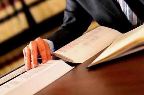 法院离婚调解书能代表离婚证吗
