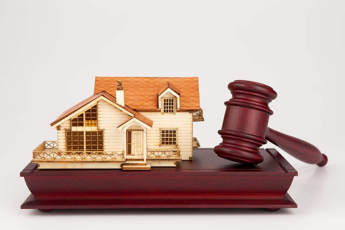 2020年二手房房屋买卖流程是什么