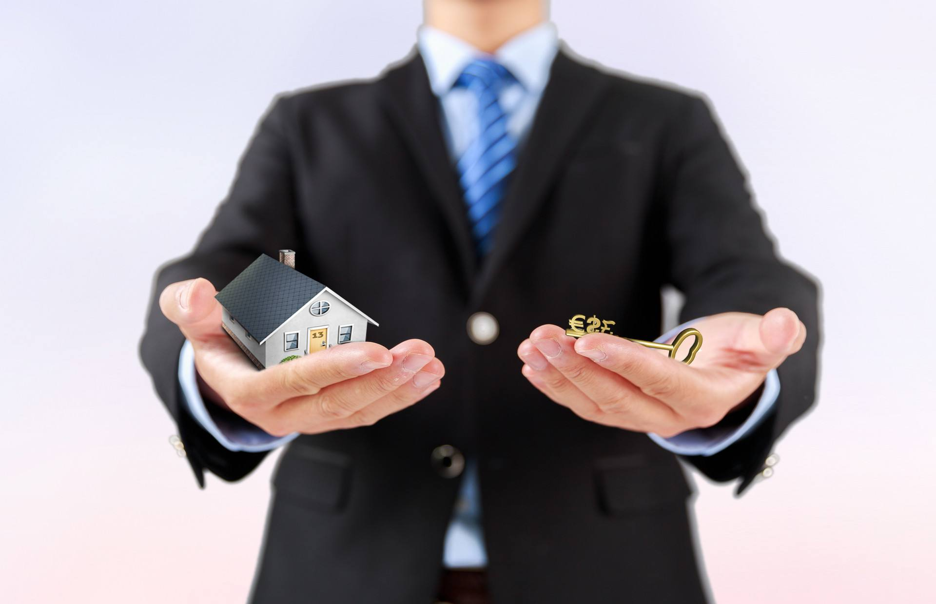 房屋买卖委托书需要公证吗