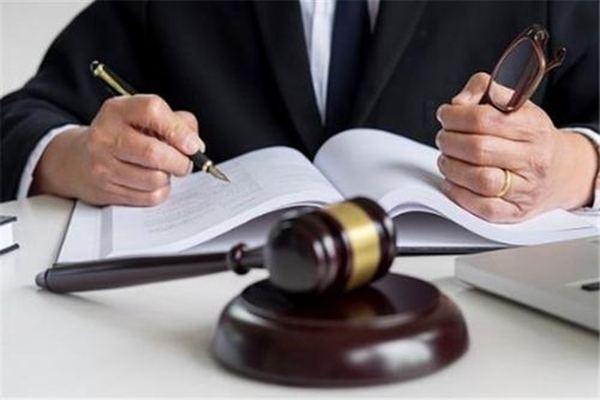 婚姻案件诉讼实务流程
