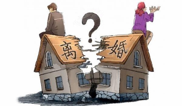 离婚纠纷中的损害赔偿责任问题