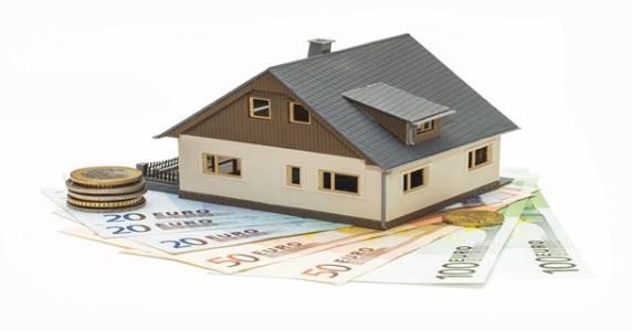 离婚时隐瞒共同财产,婚姻调节三百余万赔偿到位