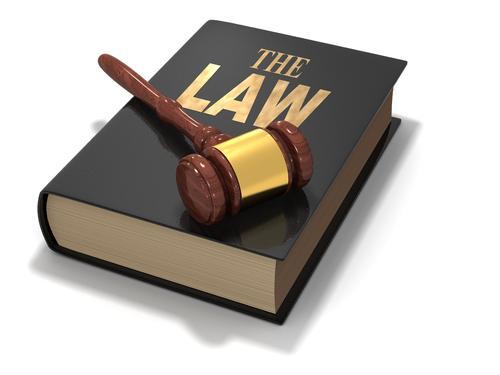 离婚婚姻发现财产转移怎么办?损失如何避免