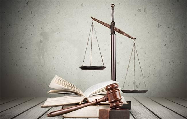 婚姻纠纷中普遍的七个法律问题